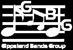 Gippsland Bands Group